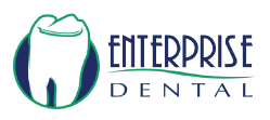 Enterprise Dental